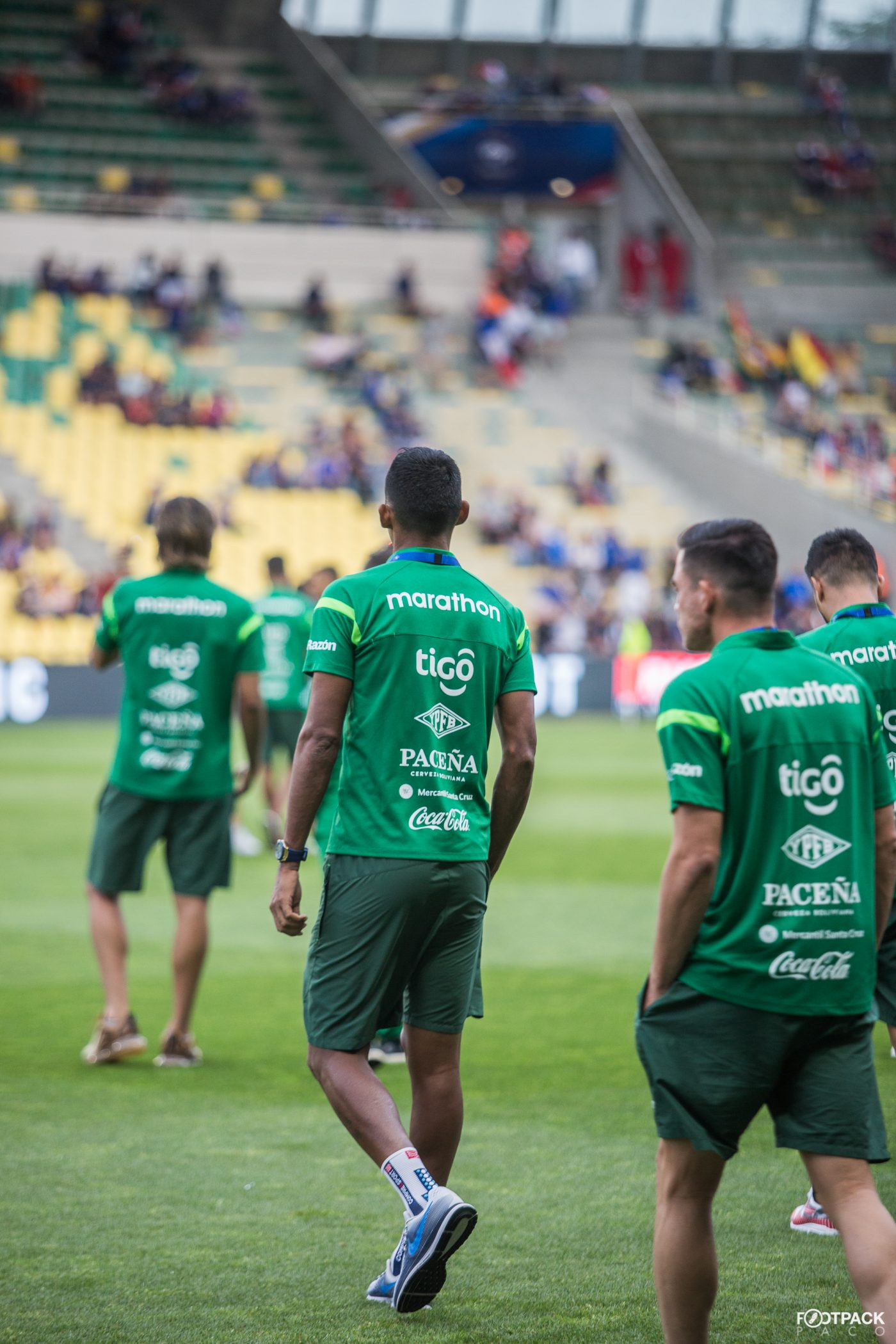 france-bolivie-match-amical-nantes-beaujoire-juin-2019-footpack-3
