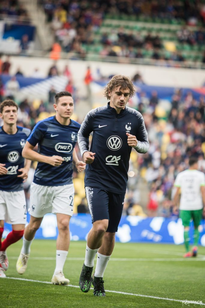 france-bolivie-match-amical-nantes-beaujoire-juin-2019-footpack-5