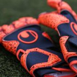 Test des gants uhlsport Supergrip Reflex Next Level