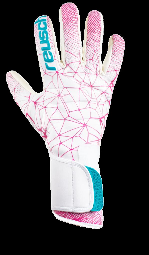gants-reusch-purecontact-coupe-du-monde-feminine-2019-1