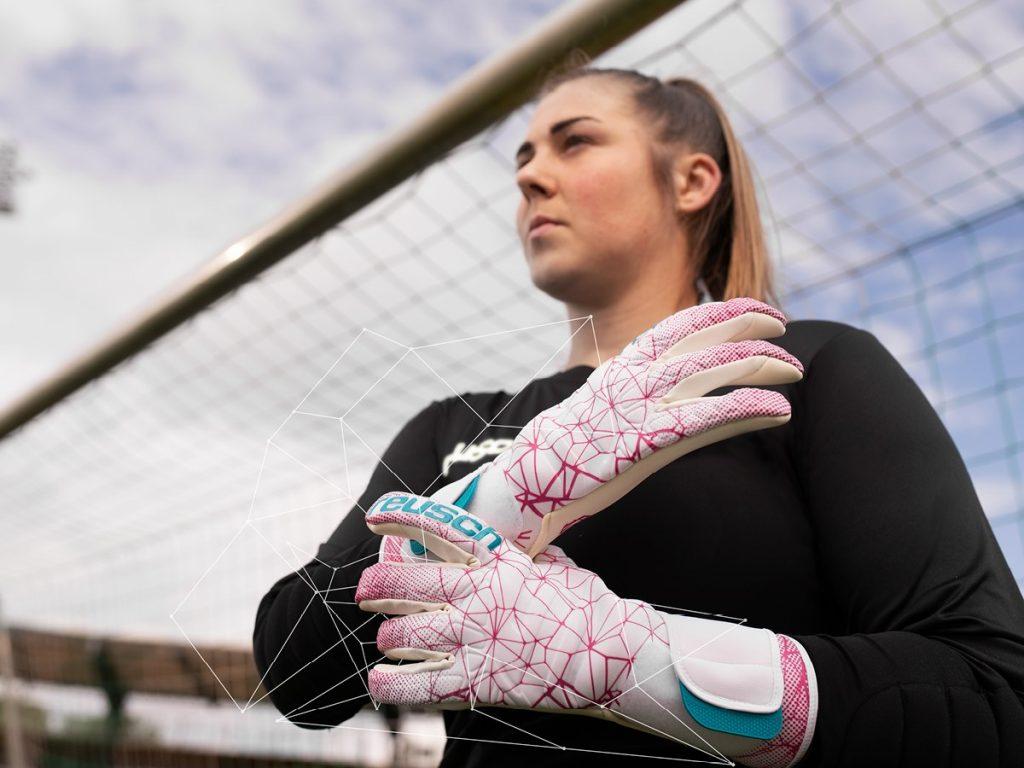 gants-reusch-purecontact-coupe-du-monde-feminine-2019