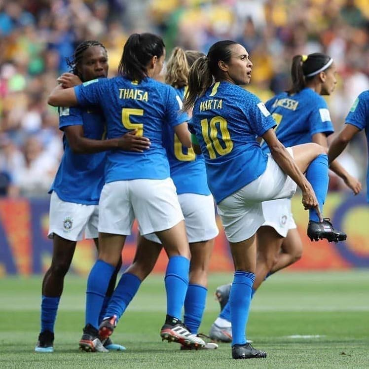 go-equal-marta-chaussures-nike-coupe-du-monde-2019-1