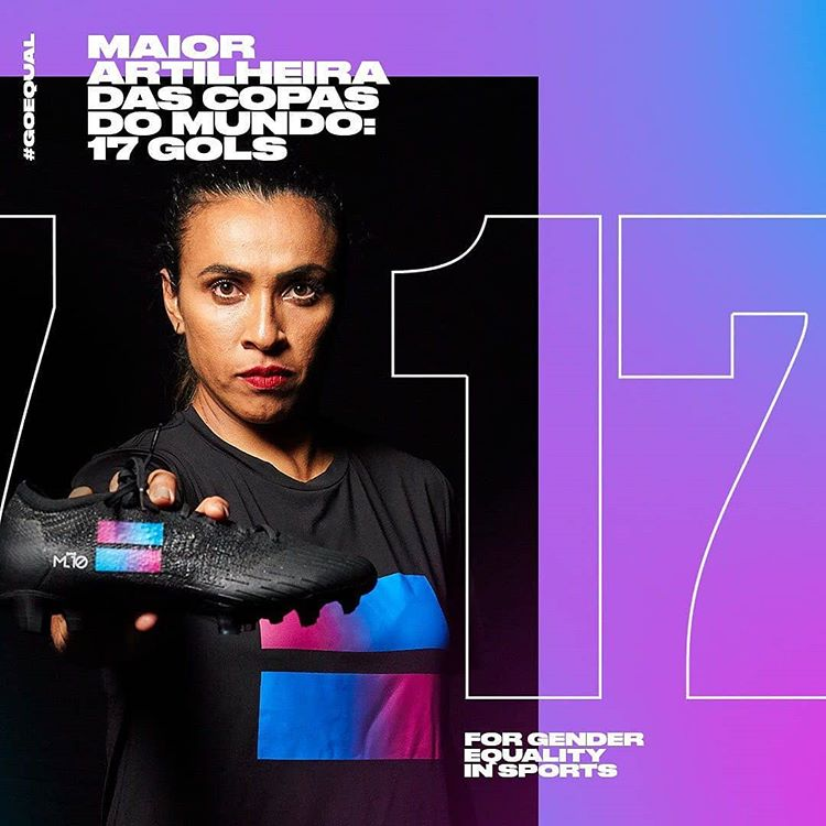 go-equal-marta-chaussures-nike-coupe-du-monde-2019-2