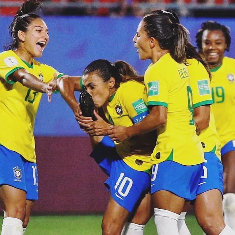 go-equal-marta-chaussures-nike-coupe-du-monde-2019-3