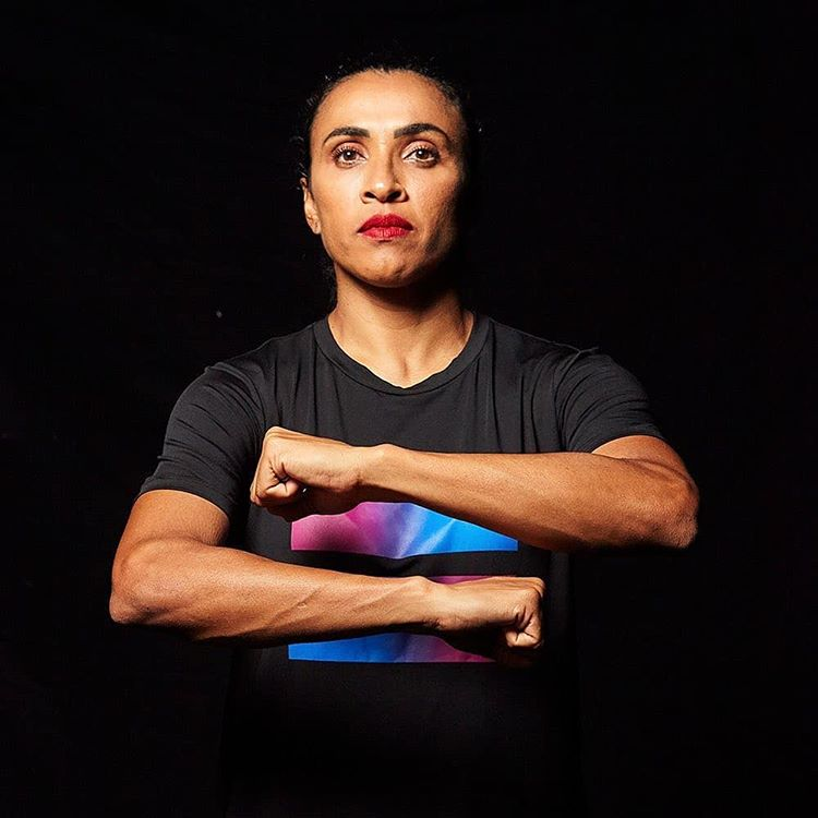 go-equal-marta-chaussures-nike-coupe-du-monde-2019-4