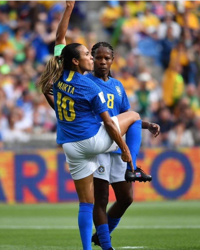 go-equal-marta-chaussures-nike-coupe-du-monde-2019-5