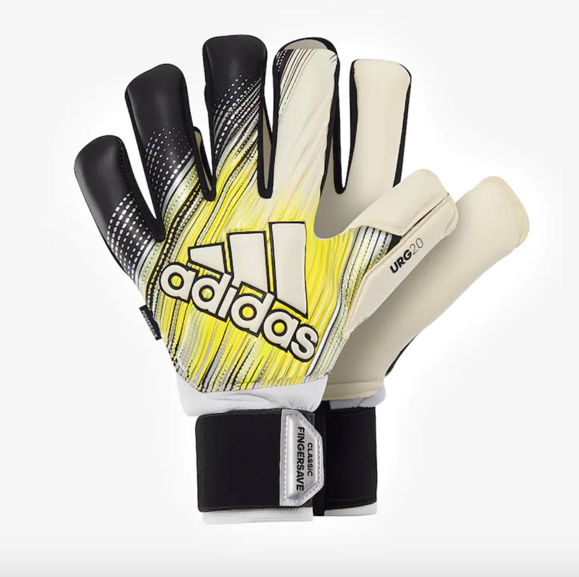iker-casillas-ligue-des-champions-2000-gants-adidas-4