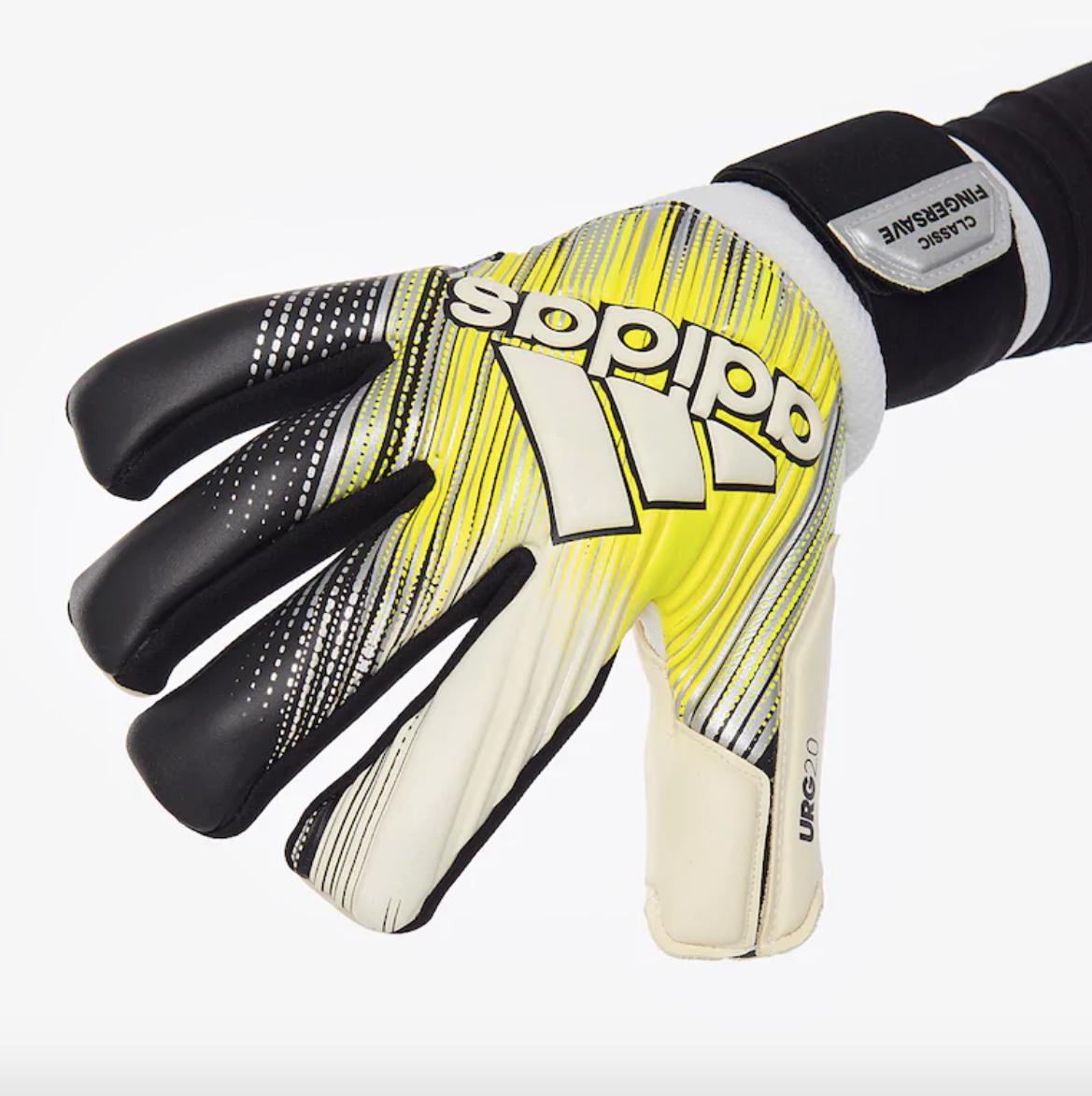 iker-casillas-ligue-des-champions-2000-gants-adidas-5