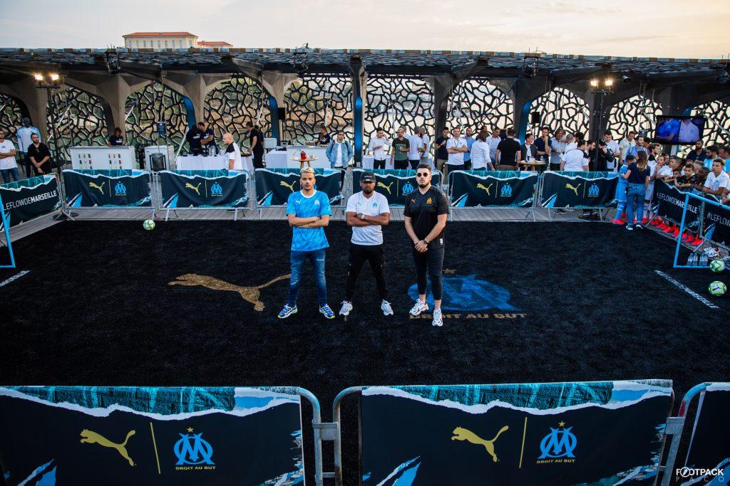 lancement-maillot-olympique-de-marseille-2019-2020-footpack-13