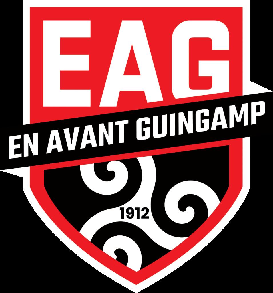 logo-ea-guingamp-eag