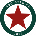 Actualité du club Red Star