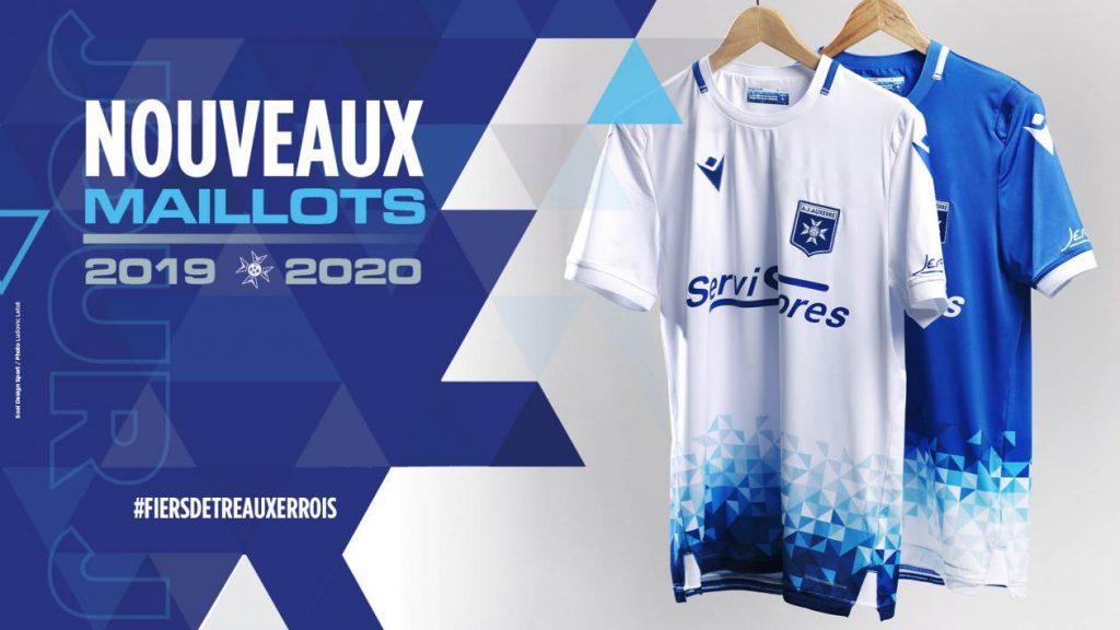 maillot-aj-auxerre-2019-2020-macron-1
