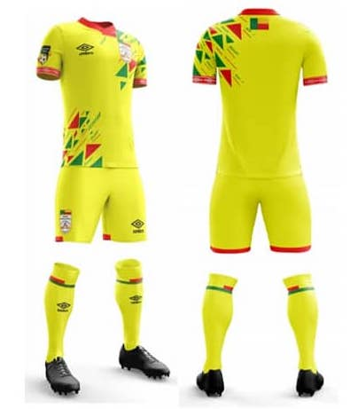 maillot-benin-domicile-can-2019-umbro