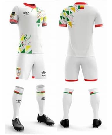 maillot-benin-exterieur-can-2019-umbro