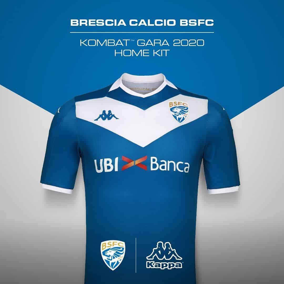maillot-brescia-domicile-2019-2020-kappa