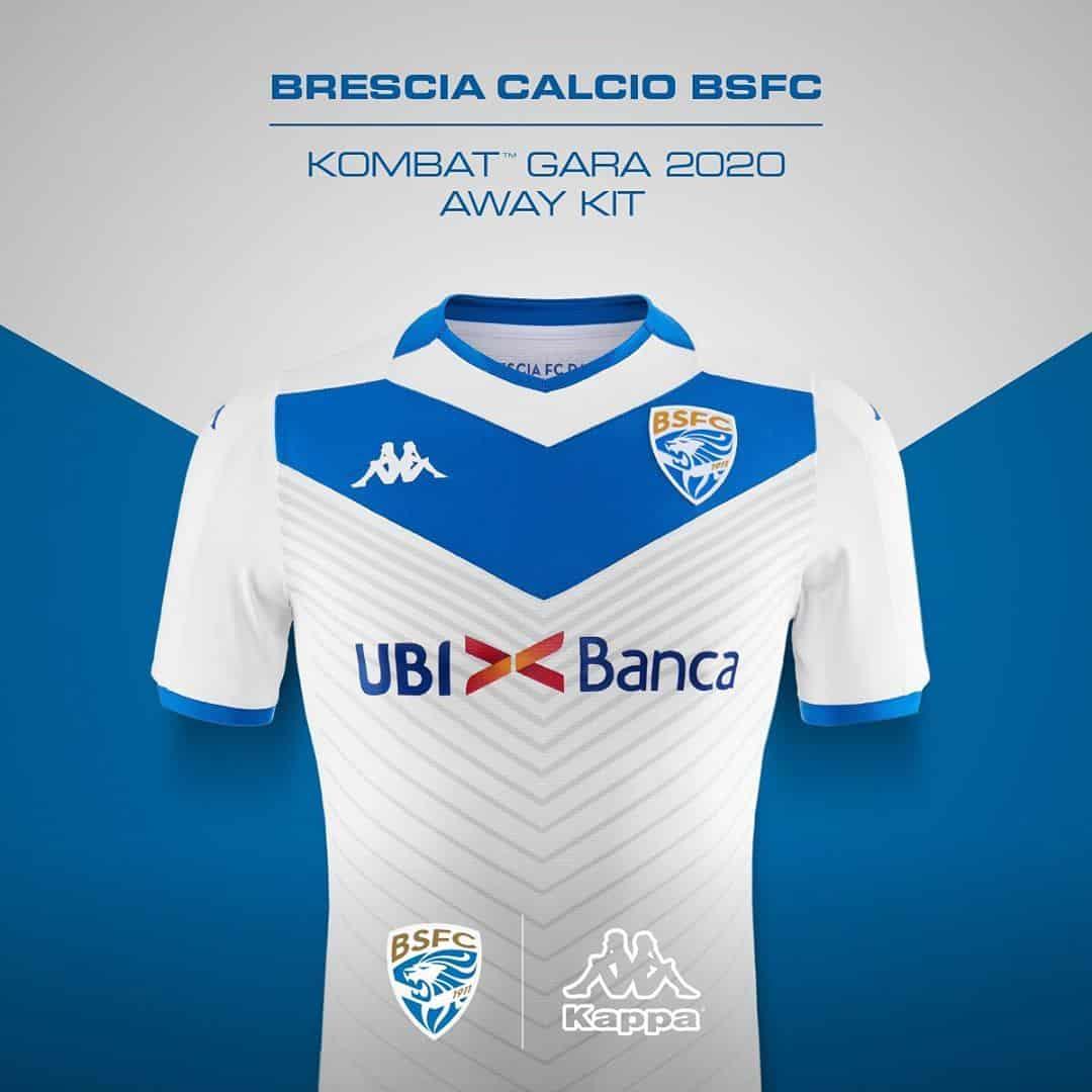 maillot-brescia-exterieur-2019-2020-kappa