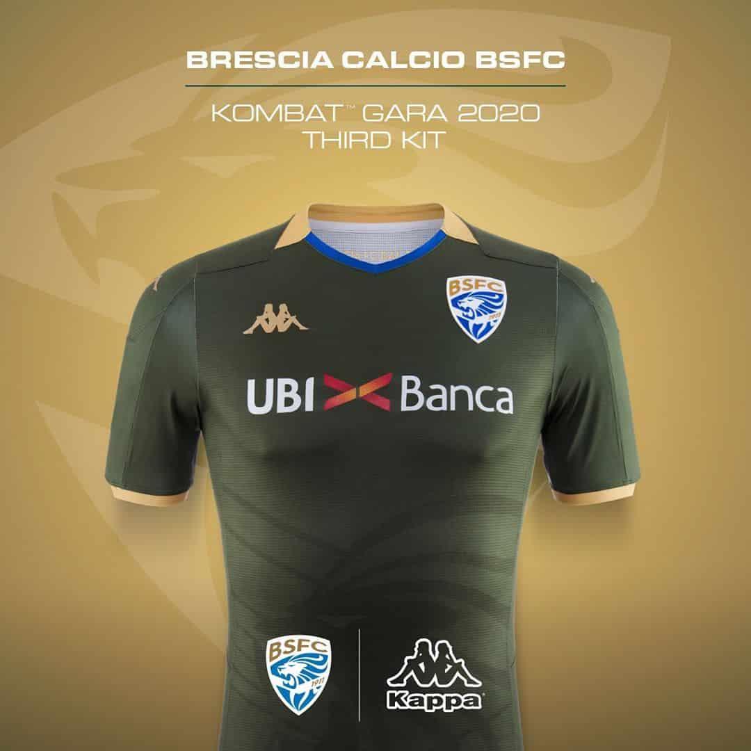 maillot-brescia-third-2019-2020-kappa