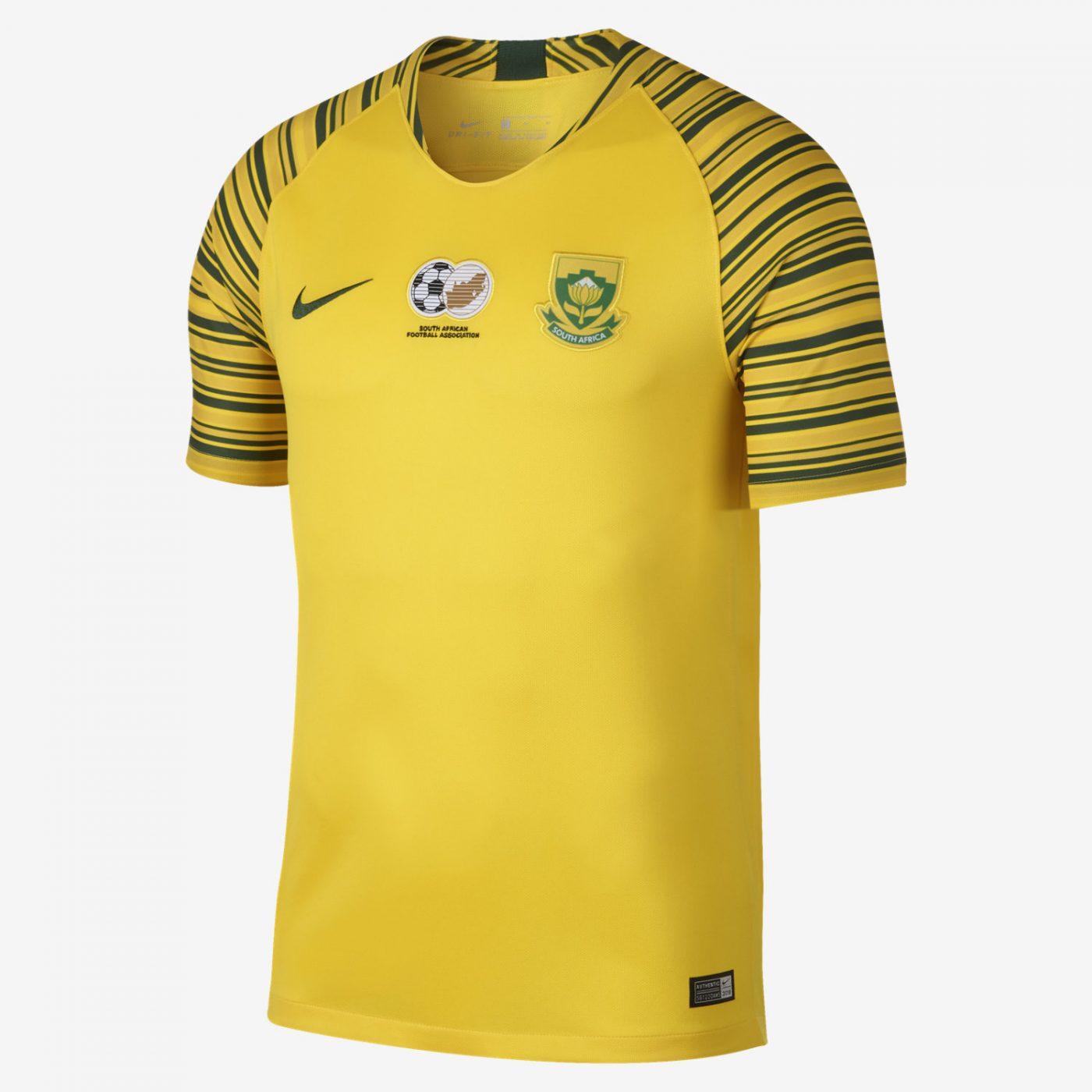 maillot-domicile-afrique-du-sud-can-2019-nike
