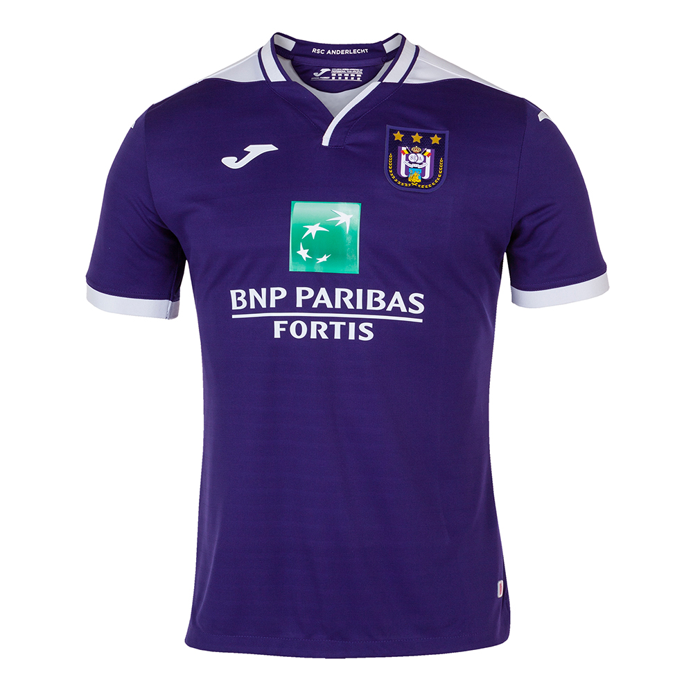 maillot-domicile-anderlecht-2019-2020-joma-1
