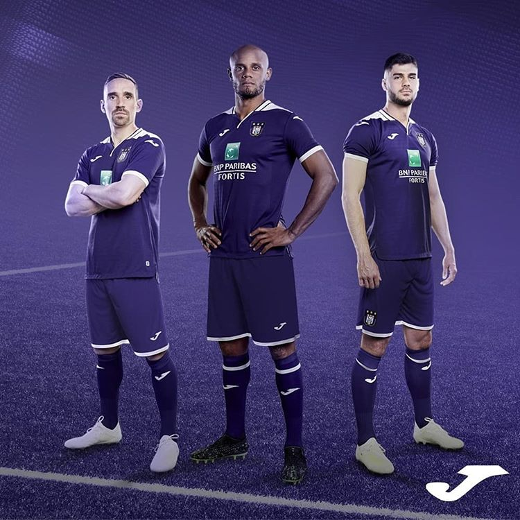 maillot-domicile-anderlecht-2019-2020-joma-2