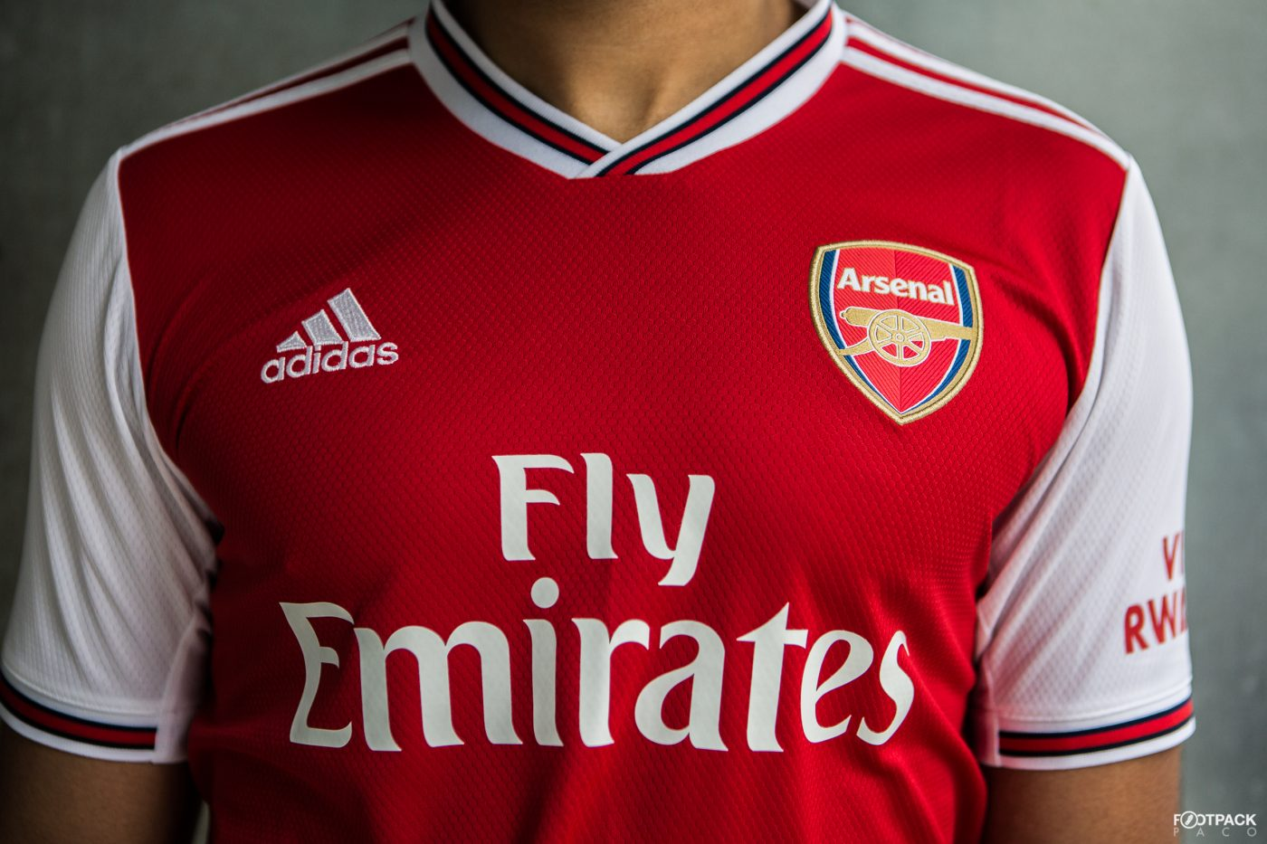 maillot-domicile-arsenal-2019-2020-adidas-11