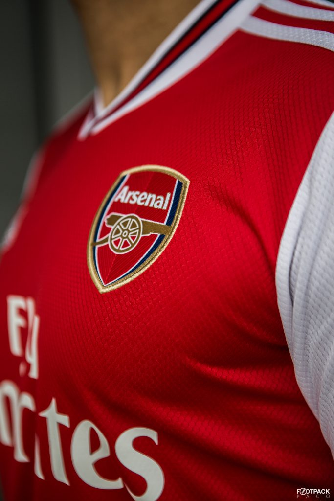 maillot-domicile-arsenal-2019-2020-adidas-12