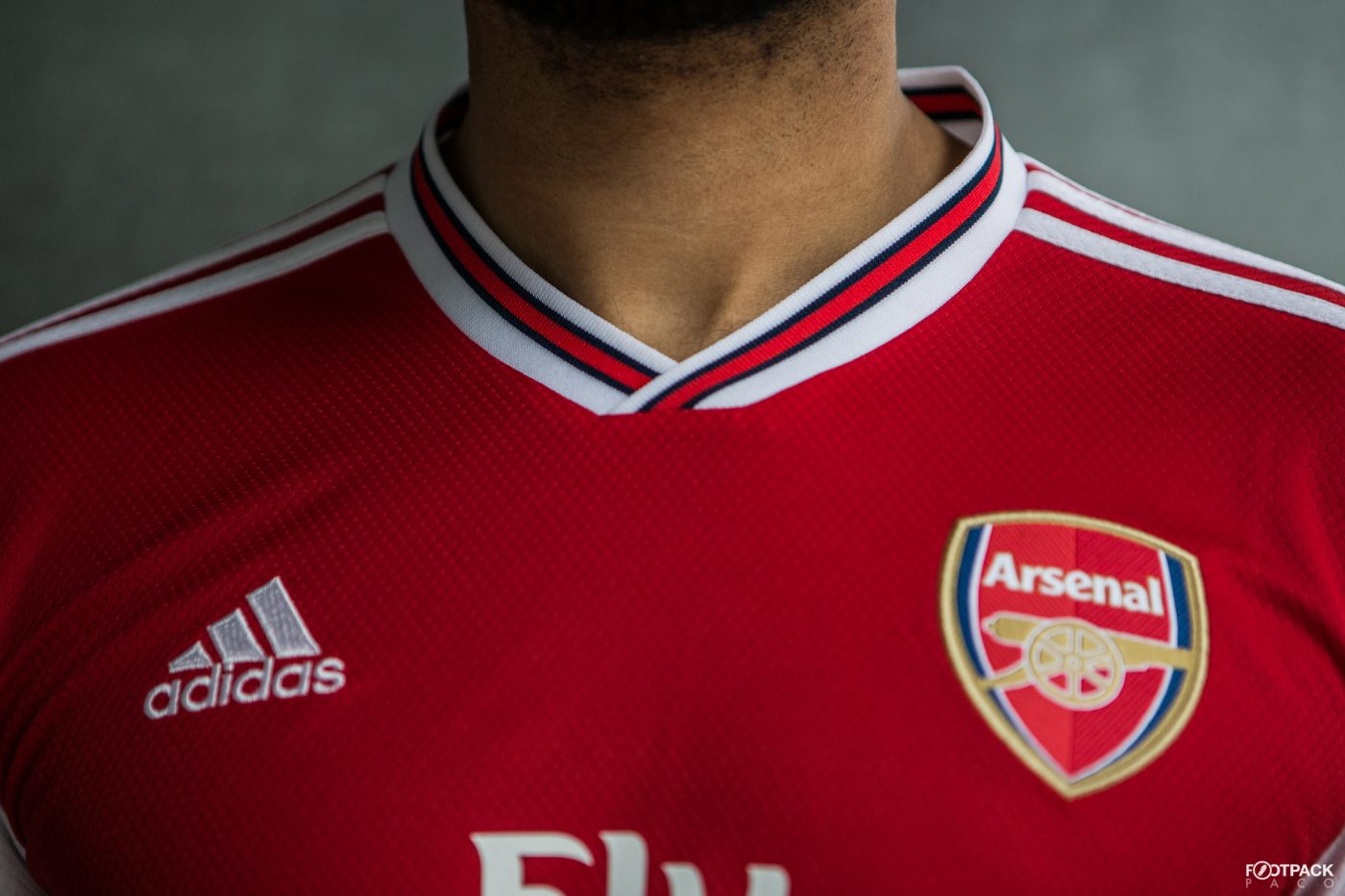 maillot-domicile-arsenal-2019-2020-adidas-14