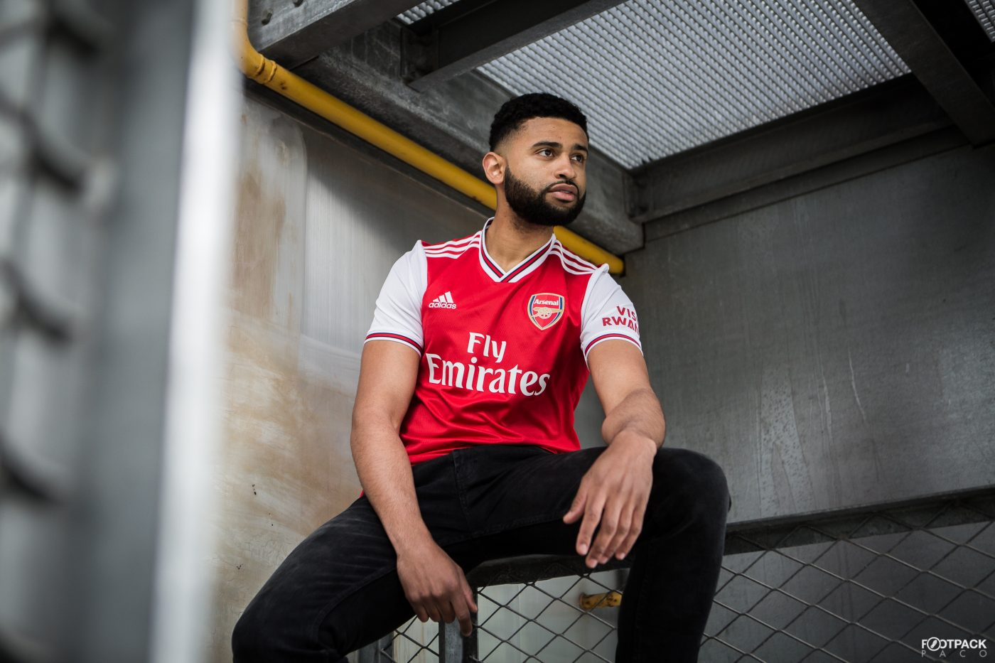 maillot-domicile-arsenal-2019-2020-adidas-2