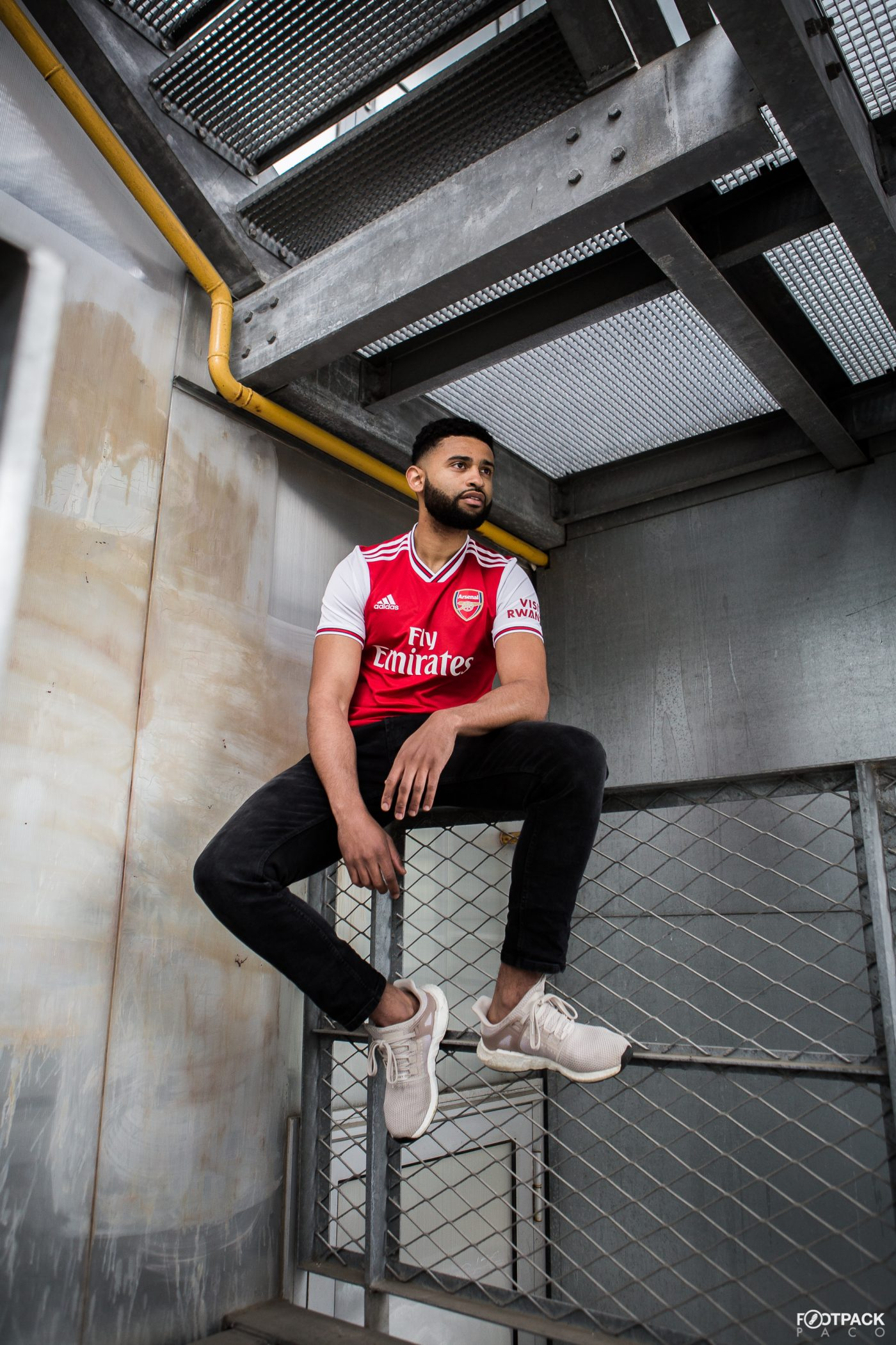 maillot-domicile-arsenal-2019-2020-adidas-3