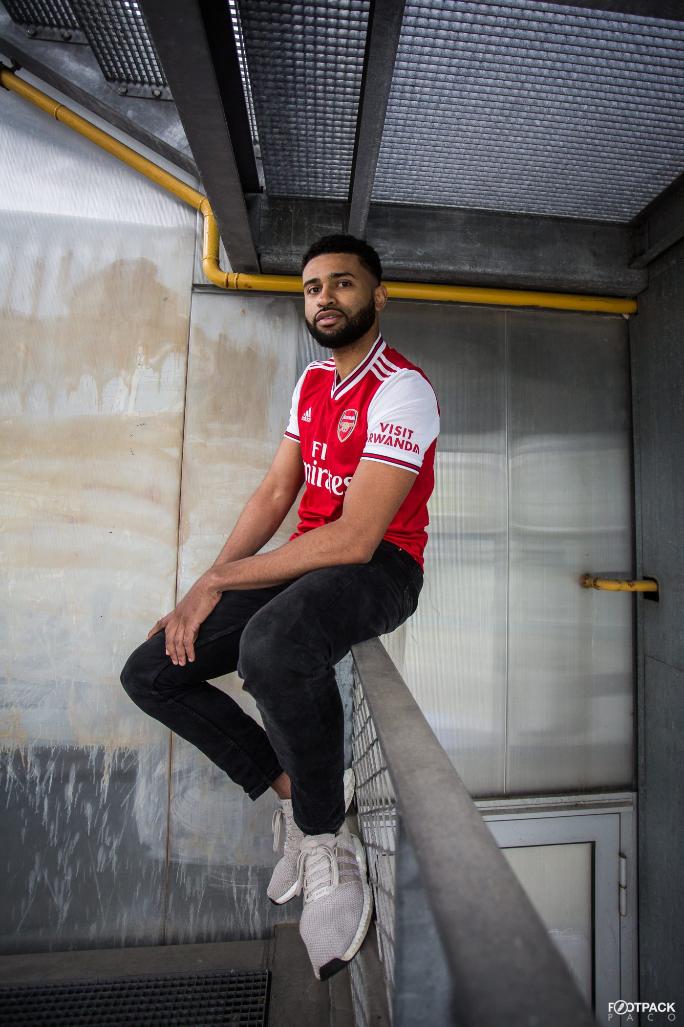 maillot-domicile-arsenal-2019-2020-adidas-5