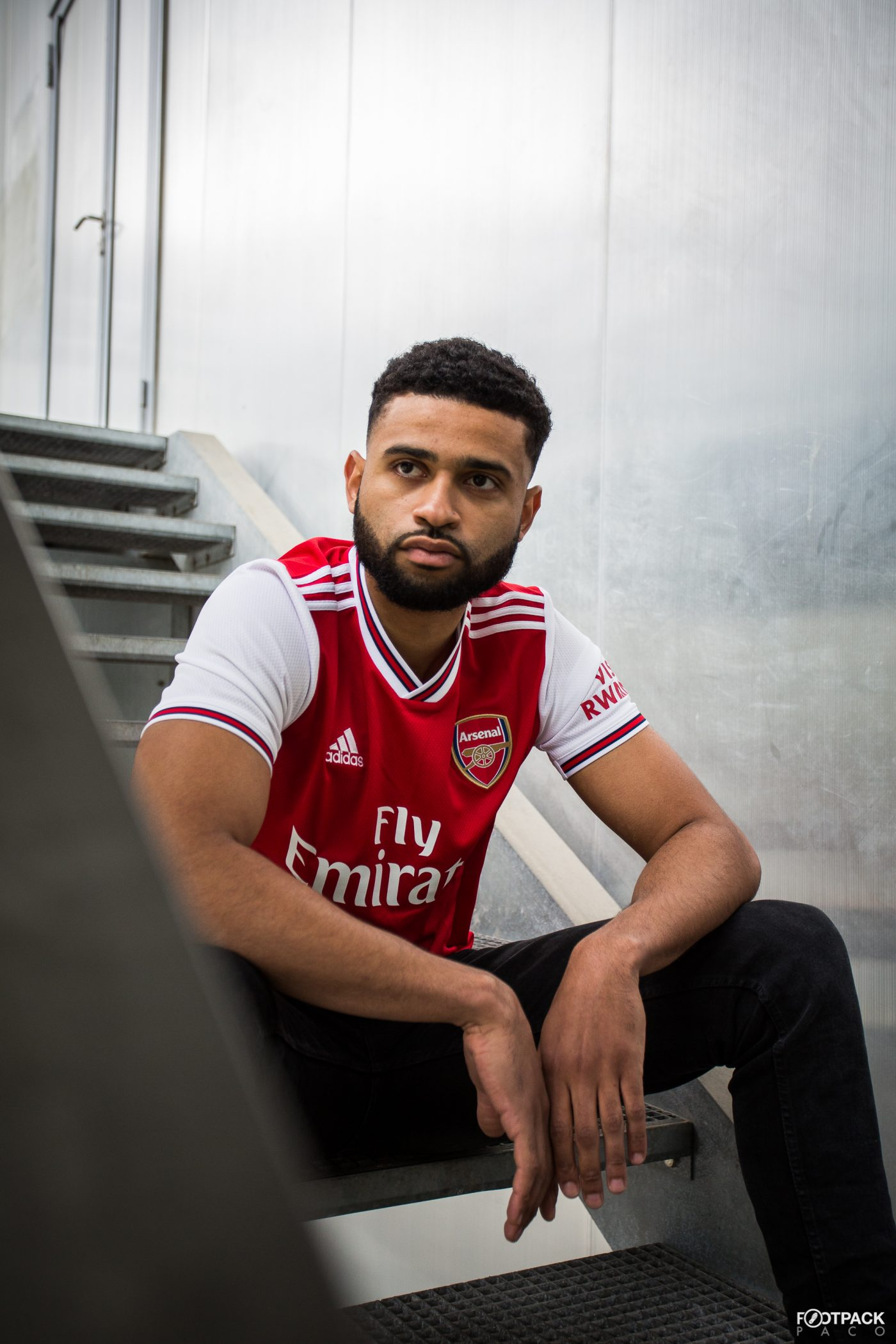 maillot-domicile-arsenal-2019-2020-adidas-8