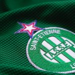 Pourquoi l'AS Saint-Etienne joue avec des maillots verts ?