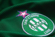 Image de l'article Pourquoi l'AS Saint-Etienne joue avec des maillots verts ?