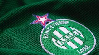 Image de l'article Le Coq Sportif dévoile les maillots 2019-2020 de Saint-Etienne