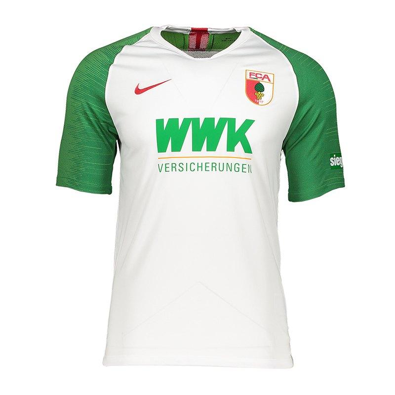 maillot-domicile-augsbourg-2019-2020-nike