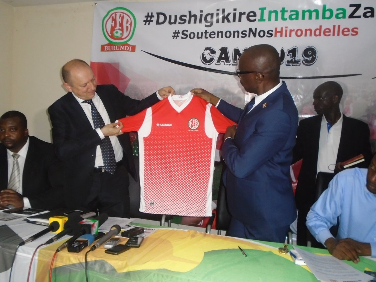 maillot-domicile-burundi-garman-can-2019