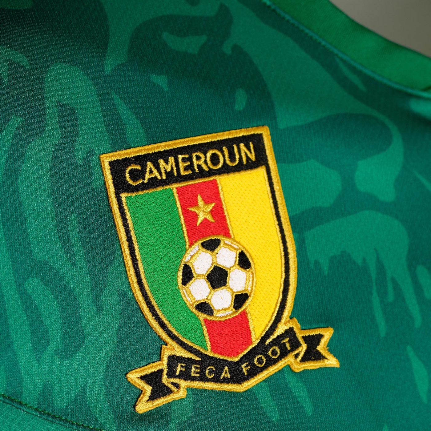 maillot-domicile-cameroun-can-2019-coupe-du-monde-feminine-2019-le-coq-sportif-5