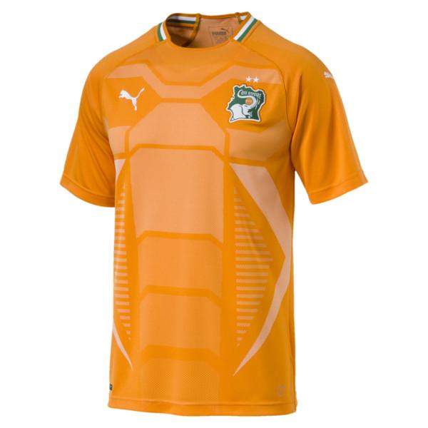 maillot-domicile-cote-ivoire-can-2019-puma