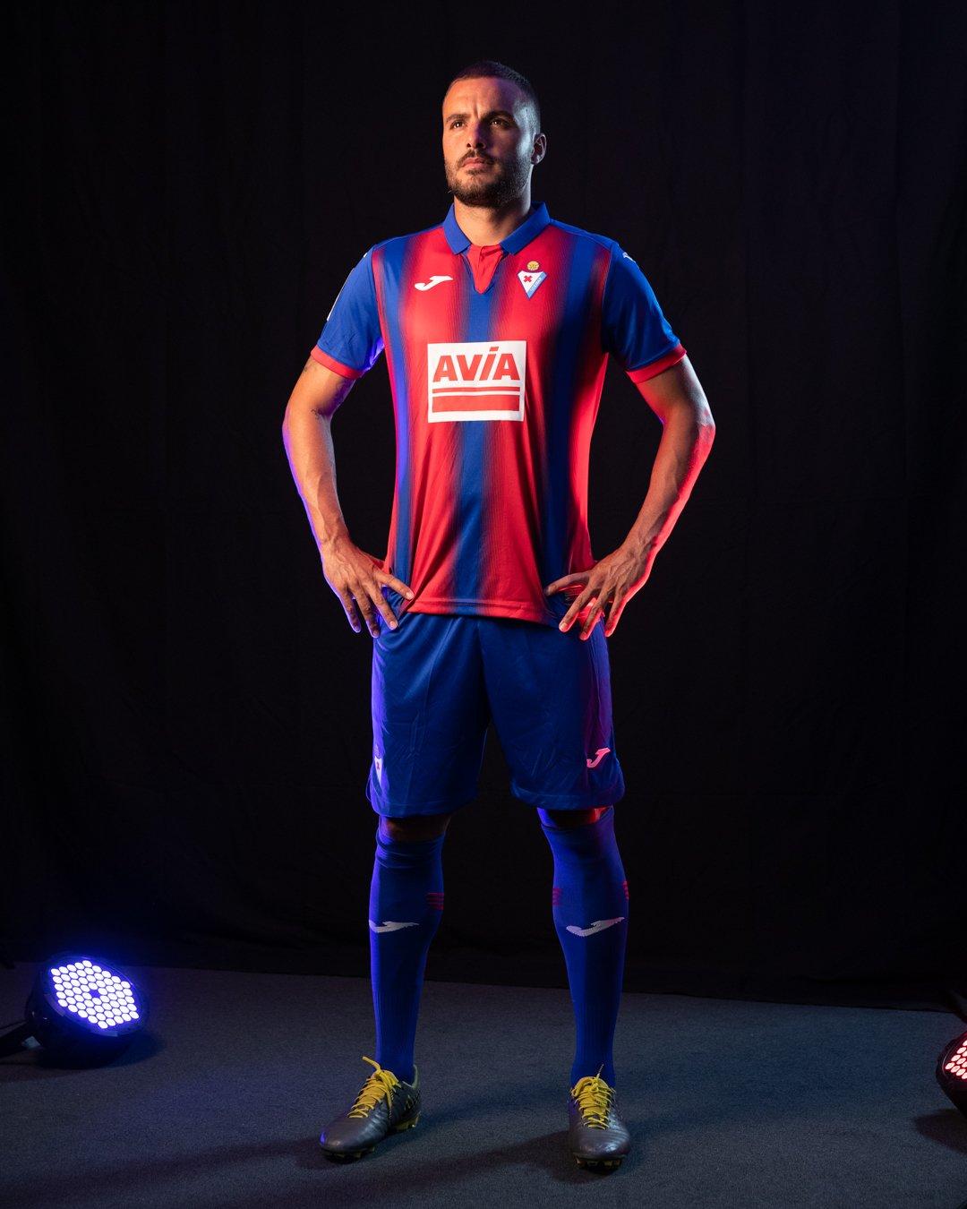 maillot-domicile-eibar-2019-2020-joma-1