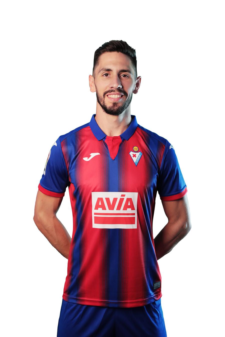 maillot-domicile-eibar-2019-2020-joma
