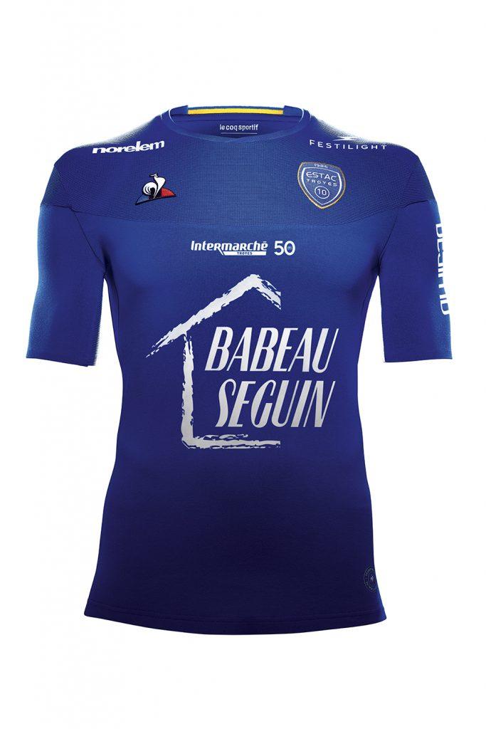 maillot-domicile-estac-troyes-2019-2020-le-coq-sportif-1