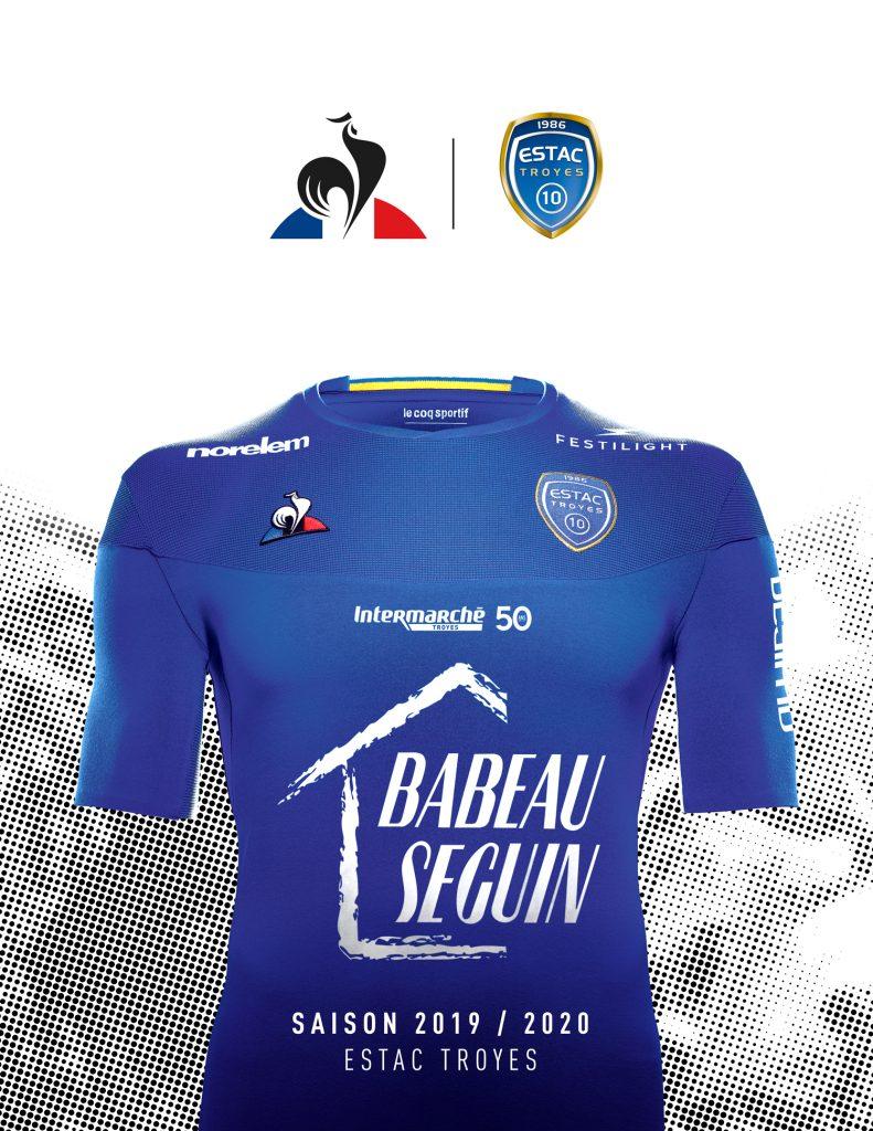 maillot-domicile-estac-troyes-2019-2020-le-coq-sportif-2