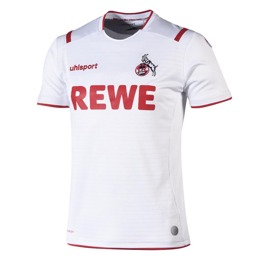 maillot-domicile-fc-cologne-2019-2020-uhlsport