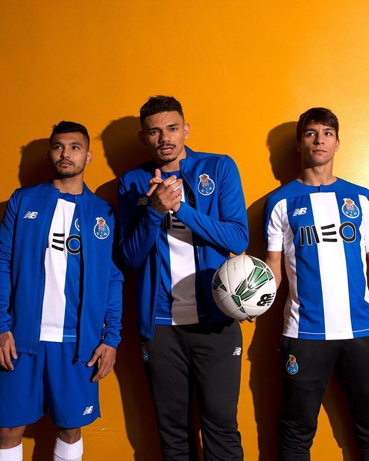 maillot-domicile-fc-porto-2019-2020-new-balance-1