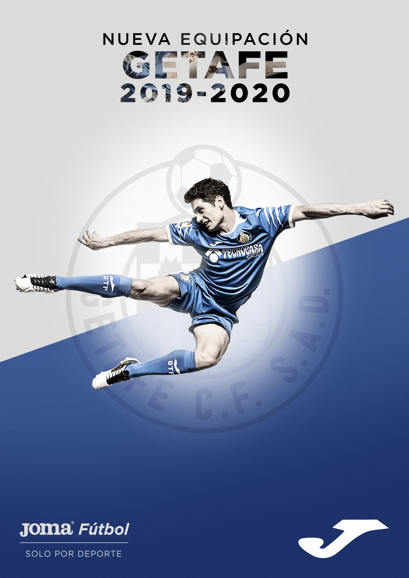 maillot-domicile-getafe-2019-2020-joma