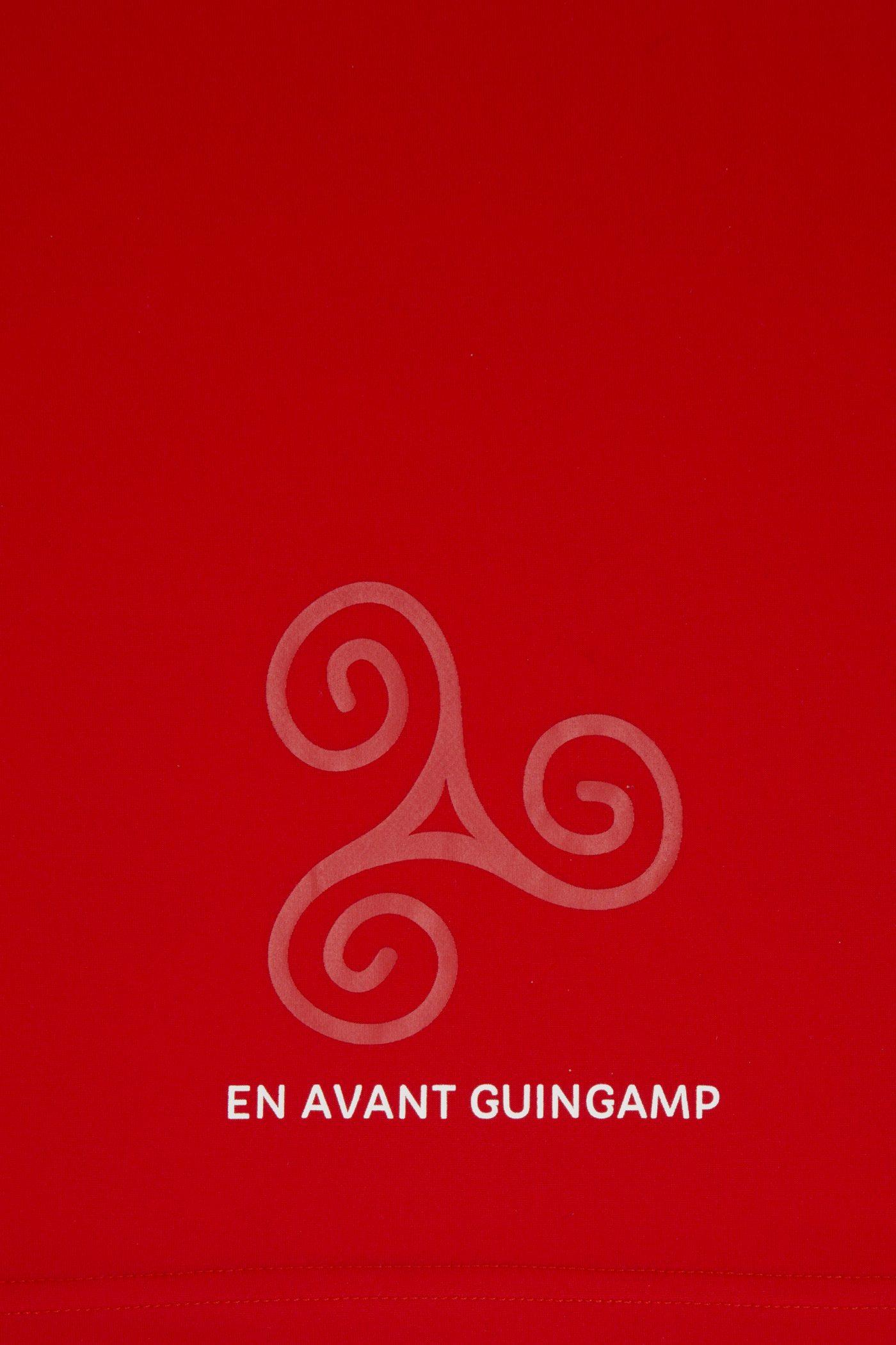 maillot-domicile-guingamp-2019-2020-umbro-1