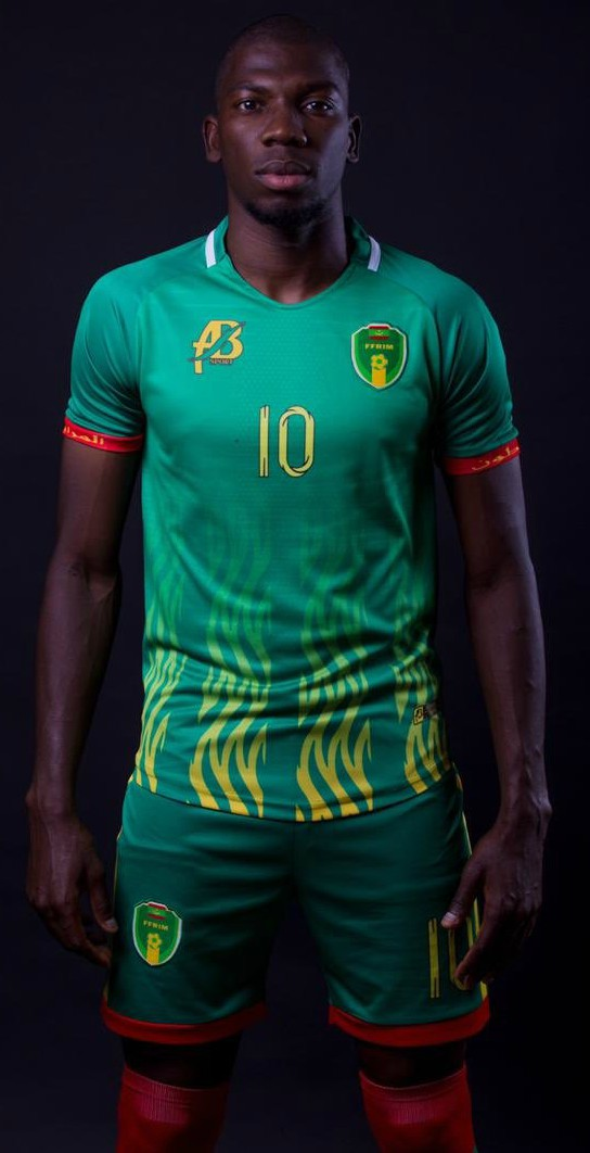 maillot-domicile-mauritanie-ab-sport-can-2019-1