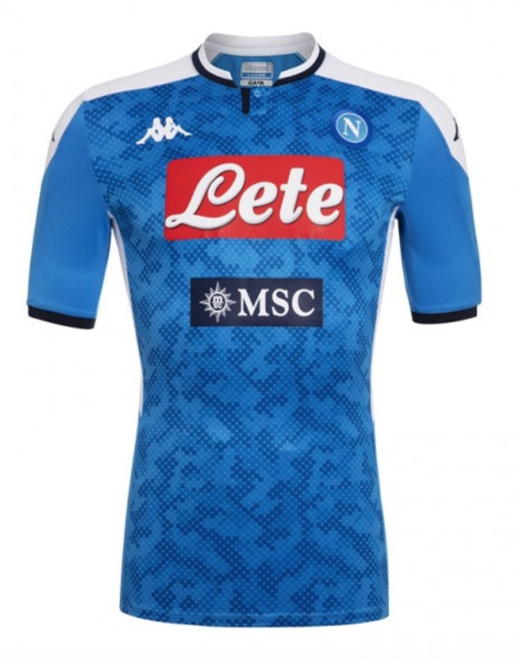 maillot-domicile-napoli-2019-2020-kappa-1