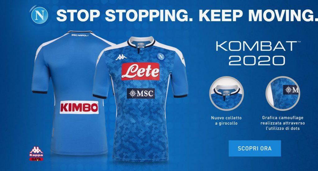 maillot-domicile-napoli-2019-2020-kappa-2