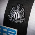 Puma et Newcastle United présentent les maillots 2019-2020